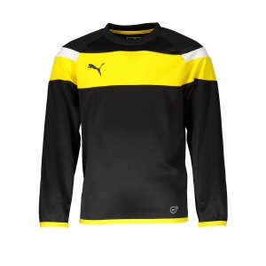 puma-spirit-ii-training-sweatshirt-kids-f37-fussball-teamsport-textil-sweatshirts-654656.png
