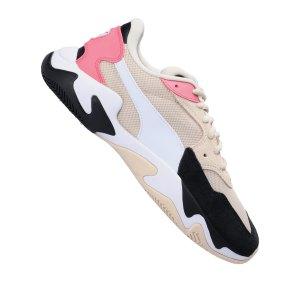 puma-stom-summer-mesh-sneaker-f05-lifestyle-schuhe-herren-sneakers-371600.png