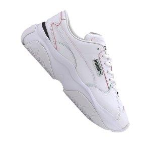 puma-storm-y-pop-sneaker-damen-weiss-f01-lifestyle-schuhe-damen-sneakers-371729.png
