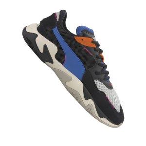 puma-strom-stitching-sneaker-schwarz-f01-lifestyle-schuhe-herren-sneakers-372274.png