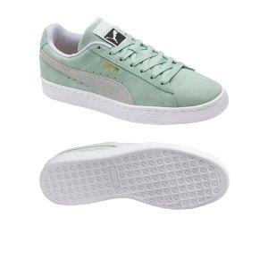 puma-suede-classic-sneaker-blau-weiss-f63-lifestyle-schuhe-herren-sneakers-365347.png