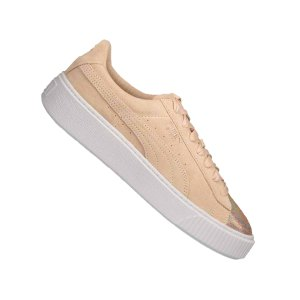puma-suede-platform-lunalux-sneaker-damen-f02-lifestyleschuh-shoe-freizeitsneaker-366111.png