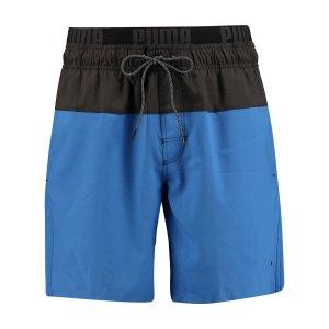 puma-swim-medium-short-badehose-blau-grau-f02-907688-underwear_front.png