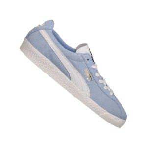 puma-te-ku-prime-sneaker-blau-weiss-f07-lifestyle-schuhe-herren-sneakers-366679.png