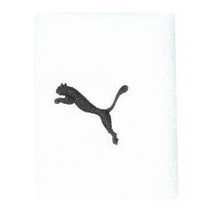 puma-team-long-wristband-schweissband-weiss-f02-051917-equipment.png