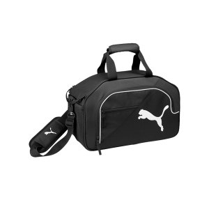 puma-team-medical-bag-medizintasche-schwarz-f01-equipment-taschen-72374.png