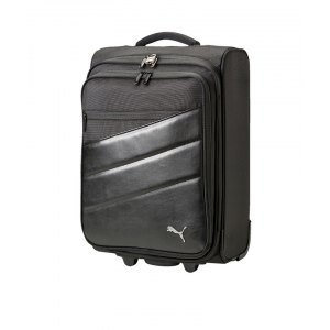 puma-team-trolley-bag-koffer-schwarz-f01-ausstattung-equipment-072373.png
