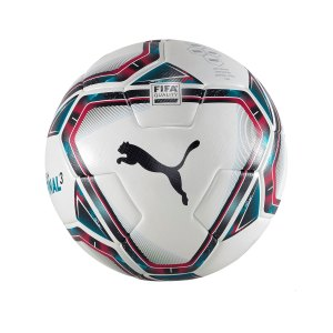 puma-teamfinal-21-3-fifa-trainingsball-gr-5-f01-equipment-fussbaelle-83305.png