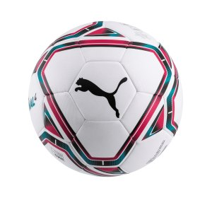 puma-teamfinal-21-4-ims-hybrid-ball-gr-5-f01-equipment-fussbaelle-83307.png
