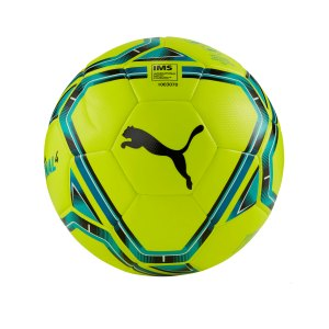 puma-teamfinal-21-4-ims-hybrid-ball-gr-5-f03-equipment-fussbaelle-83307.png