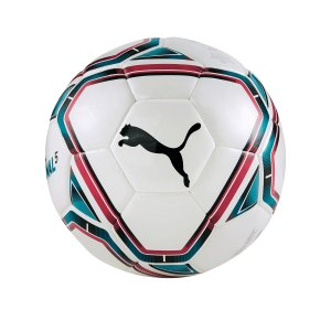 puma-teamfinal-21-5-trainingsball-f01-equipment-fussbaelle-83309.png