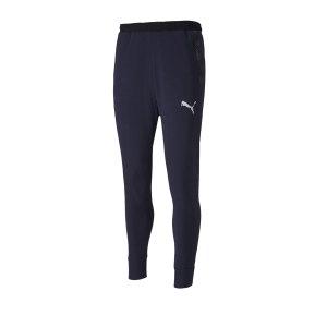 puma-teamfinal-21-casuals-jogginghose-blau-f06-fussball-teamsport-textil-hosen-656494.png