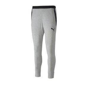 puma-teamfinal-21-casuals-jogginghose-grau-f37-fussball-teamsport-textil-hosen-656494.png