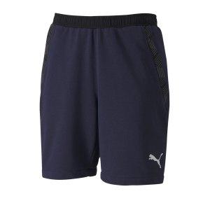 puma-teamfinal-21-casuals-short-blau-f06-fussball-teamsport-textil-shorts-656493.png
