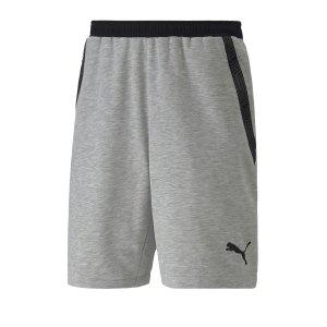 puma-teamfinal-21-casuals-short-grau-f37-fussball-teamsport-textil-shorts-656493.png