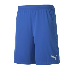 puma-teamfinal-21-knit-short-blau-f02-fussball-teamsport-textil-shorts-704257.png