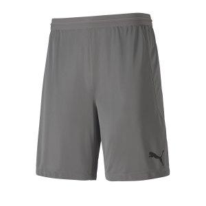 puma-teamfinal-21-knit-short-grau-f13-fussball-teamsport-textil-shorts-704257.png