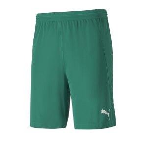 puma-teamfinal-21-knit-short-gruen-f05-fussball-teamsport-textil-shorts-704257.png