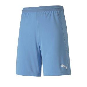 puma-teamfinal-21-knit-short-hellblau-f18-fussball-teamsport-textil-shorts-704257.png