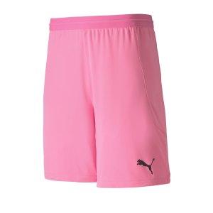 puma-teamfinal-21-knit-short-pink-f22-fussball-teamsport-textil-shorts-704257.png