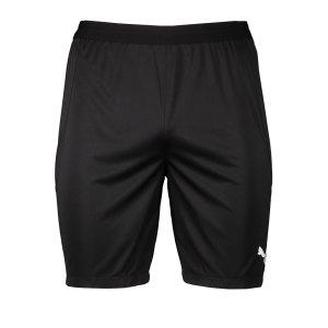 puma-teamfinal-21-knit-short-schwarz-f03-fussball-teamsport-textil-shorts-704257.png