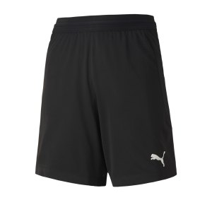 puma-teamfinal-21-knit-shorts-kids-schwarz-f03-704371-teamsport.png