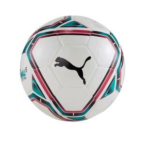 puma-teamfinal-21-lite-ball-290g-weiss-f01-equipment-fussbaelle-83313.png