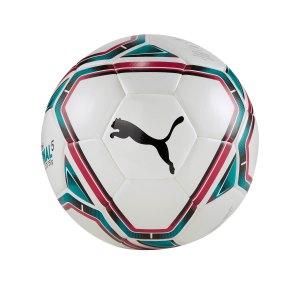 puma-teamfinal-21-lite-ball-350g-weiss-f01-equipment-fussbaelle-083314.png