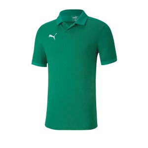 puma-teamfinal-21-sideline-poloshirt-gruen-f05-fussball-teamsport-textil-poloshirts-656487.png