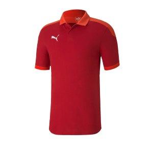 puma-teamfinal-21-sideline-poloshirt-rot-f01-fussball-teamsport-textil-poloshirts-656487.png