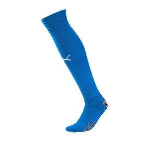 puma-teamfinal-21-socks-stutzenstruempfe-blau-f02-fussball-teamsport-textil-stutzenstruempfe-704157.png
