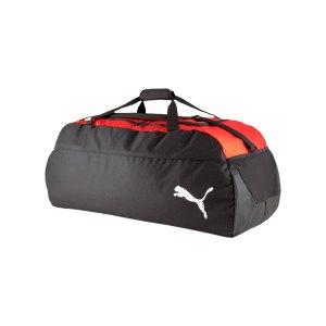 puma-teamfinal-21-teambag-sporttasche-gr-l-f01-equipment-taschen-76567.png