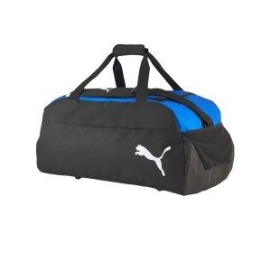 puma-teamfinal-21-teambag-sporttasche-gr-m-f02-equipment-taschen-76583.png