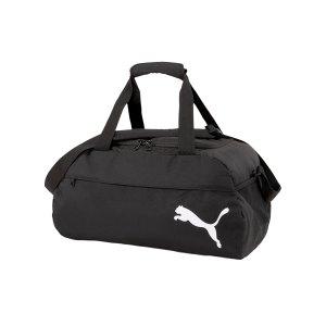 puma-teamfinal-21-teambag-sporttasche-gr-s-f03-equipment-taschen-76582.png