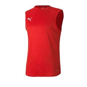 puma-teamfinal-21-training-trikot-aermellos-rot-f01-fussball-teamsport-textil-trikots-656483.png