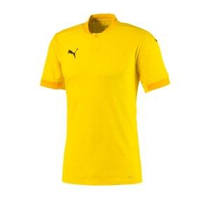puma-teamfinal-21-trikot-kurzarm-gelb-f07-fussball-teamsport-textil-trikots-704170.png
