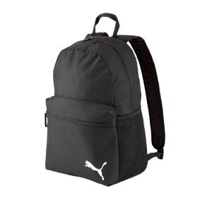 puma-teamgoal-23-backpack-core-rucksack-f03-equipment-taschen-76855.png