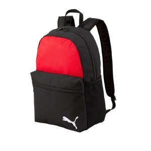 puma-teamgoal-23-backpack-core-rucksack-rot-f01-equipment-taschen-76855.png