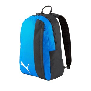puma-teamgoal-23-backpack-rucksack-blau-f02-equipment-taschen-76854.png