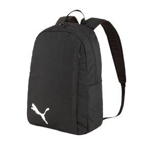 puma-teamgoal-23-backpack-rucksack-schwarz-f03-equipment-taschen-76854.png