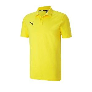 puma-teamgoal-23-casuals-poloshirt-gelb-f07-fussball-teamsport-textil-poloshirts-656579.png