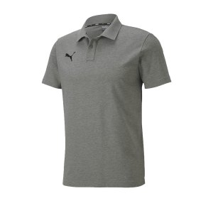puma-teamgoal-23-casuals-poloshirt-grau-f33-fussball-teamsport-textil-poloshirts-656579.png
