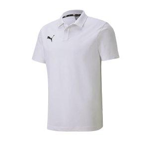 puma-teamgoal-23-casuals-poloshirt-weiss-f04-fussball-teamsport-textil-poloshirts-656579.png