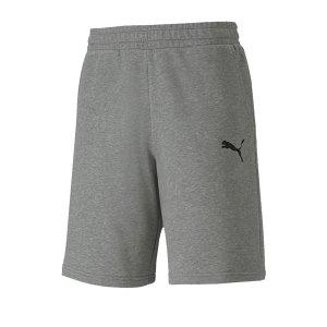 puma-teamgoal-23-casuals-shorts-grau-f33-fussball-teamsport-textil-shorts-656581.png
