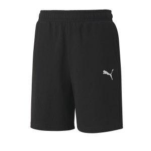 puma-teamgoal-23-casuals-shorts-kids-schwarz-f03-fussball-teamsport-textil-shorts-656712.png