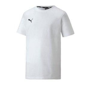 puma-teamgoal-23-casuals-tee-t-shirt-kids-f04-fussball-teamsport-textil-t-shirts-656709.png