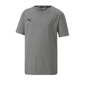 puma-teamgoal-23-casuals-tee-t-shirt-kids-f33-fussball-teamsport-textil-t-shirts-656709.png