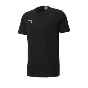 puma-teamgoal-23-casuals-tee-t-shirt-schwarz-f03-fussball-teamsport-textil-t-shirts-656578.png