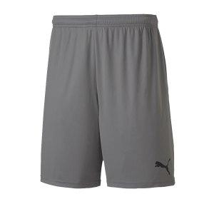 puma-teamgoal-23-knit-short-grau-f13-fussball-teamsport-textil-shorts-704262.png