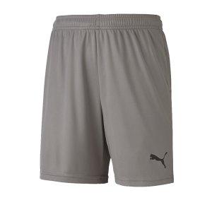 puma-teamgoal-23-knit-short-kids-grau-f13-fussball-teamsport-textil-shorts-704263.png